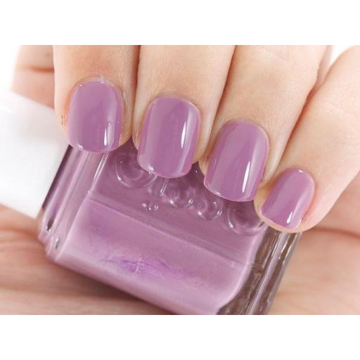 Esmalte Essie Warm&Toasty Turtleneck [1]