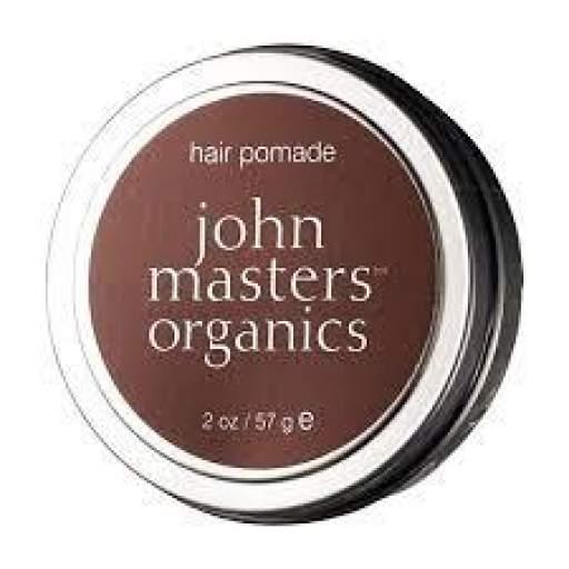 Cera fijadora para el pelo John Masters Organics