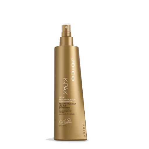 Spray Reconstructor K-PAK de JOICO 300 ml
