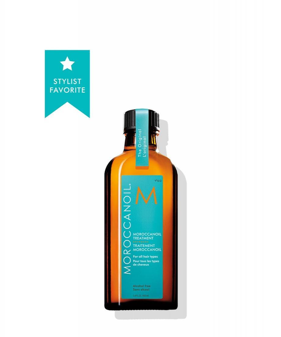 Aceite Moroccanoil Tratamiento 100 ml