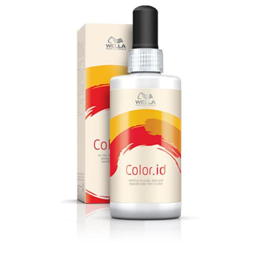 Wella Color.Id Aditivo Capilar [0]