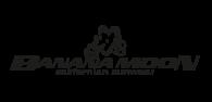 logo-bananamoon.png