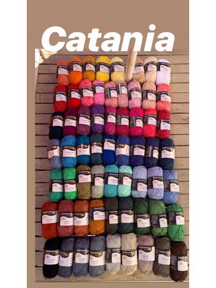 Catania negro 110 [1]