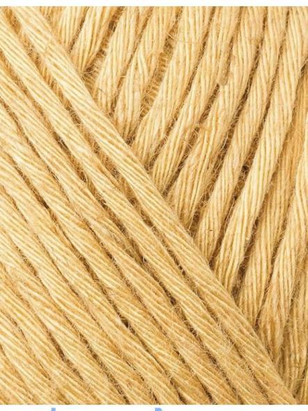 Soft Linen Mix 20 Mostaza [1]
