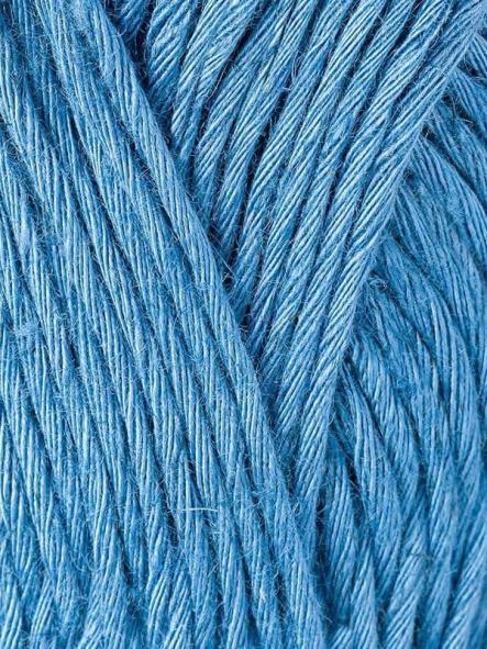 Soft Linen Mix 51 azul jean [1]