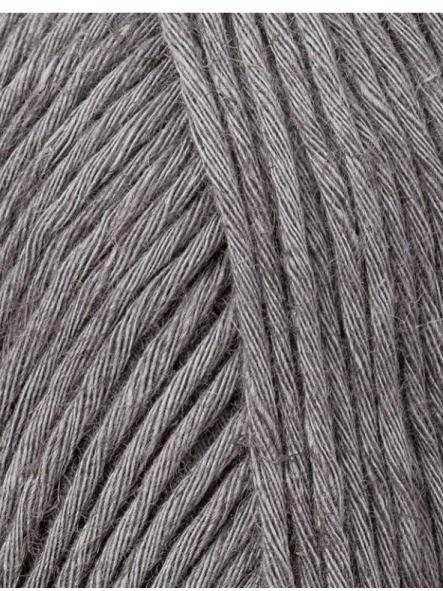 Soft Linen Mix 92 Gris [1]