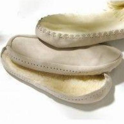 suelas para zapatillas filohmena