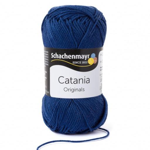 Catania azul marino 164