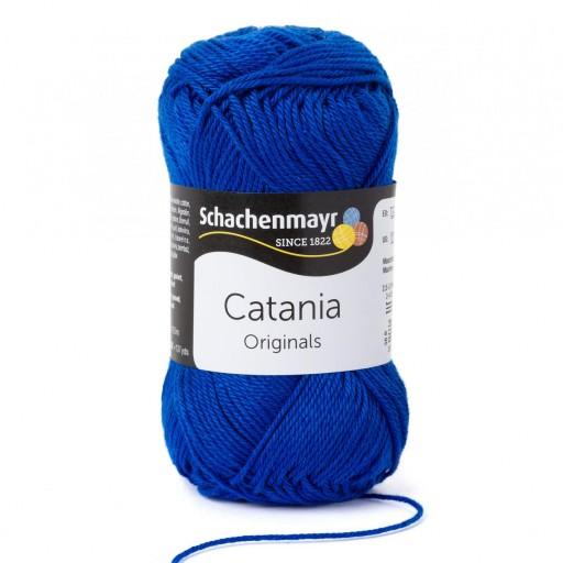 Catania azul 201