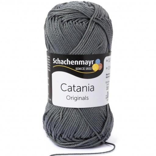 Catania gris 242