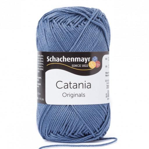 Catania gris 269