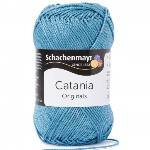 Catania azul 380