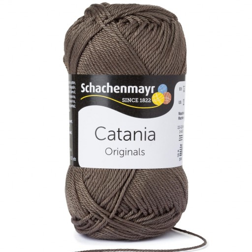Catania gris 387