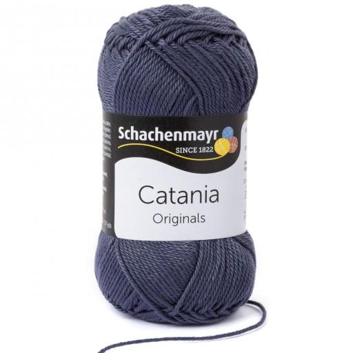 Catania gris 393 [0]