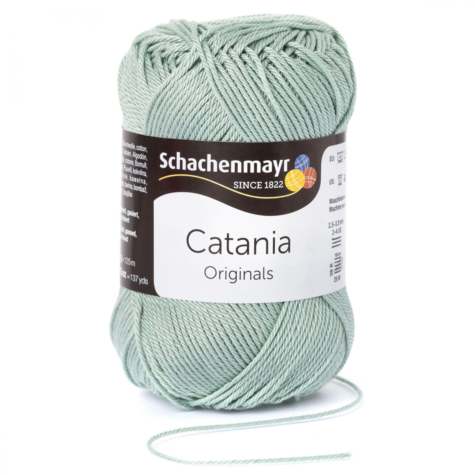 Catania verde agua 402