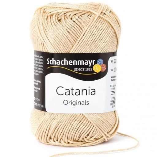 Catania tostado 404