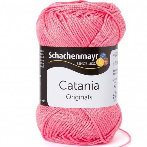 Catania coral 409