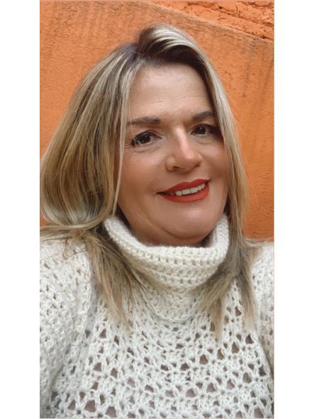Patron Jersey Audra Merino  Mohair [1]
