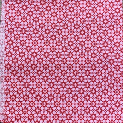Fat Quarter tela patchwork 50x55cm