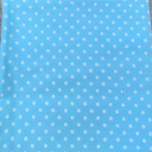 Fat Quarter tela patchwork 50x55cm [0]