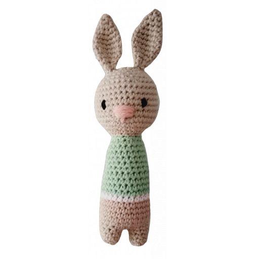 Sonajero bunny [2]