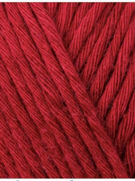 Soft Linen Mix 32 Burdeos [1]