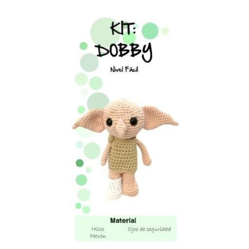 Kit Dobby