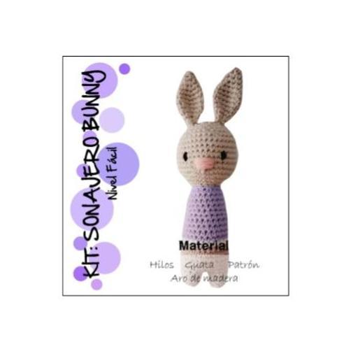 Sonajero bunny [1]
