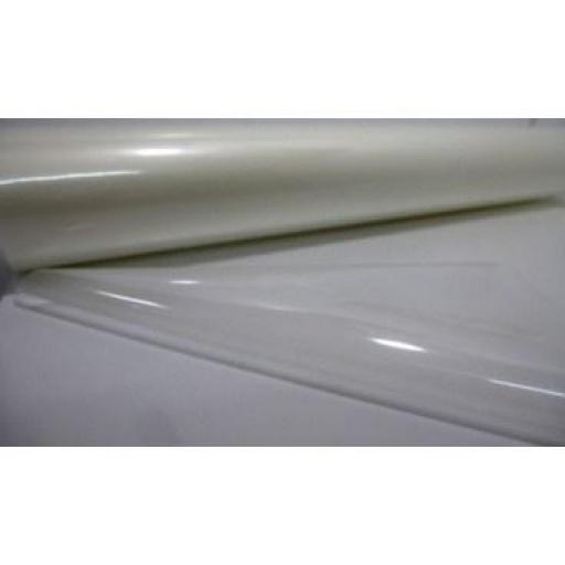 Vinilo lamifix - plastificador de tela