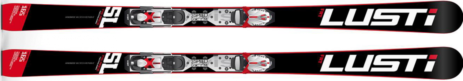 FIS RT SL (FIS race technologies SL)