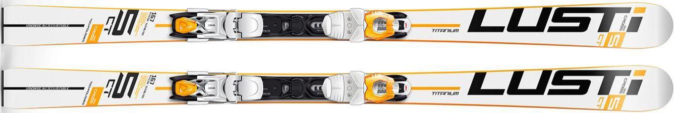SCT (Skicross technologies)