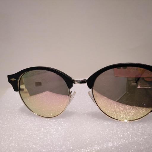 41 eyewear 35044