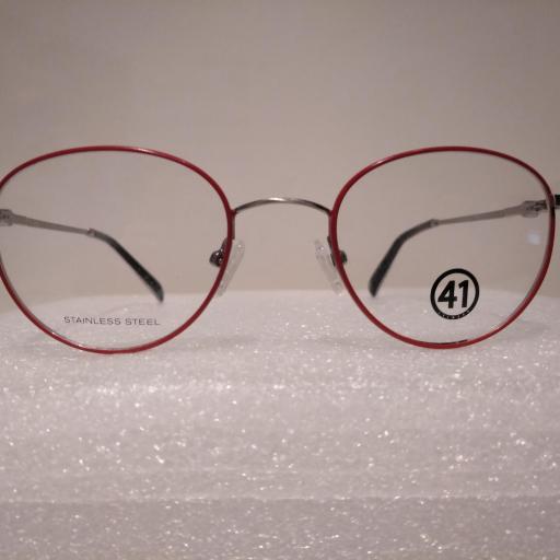 41 Eyewear FO20012