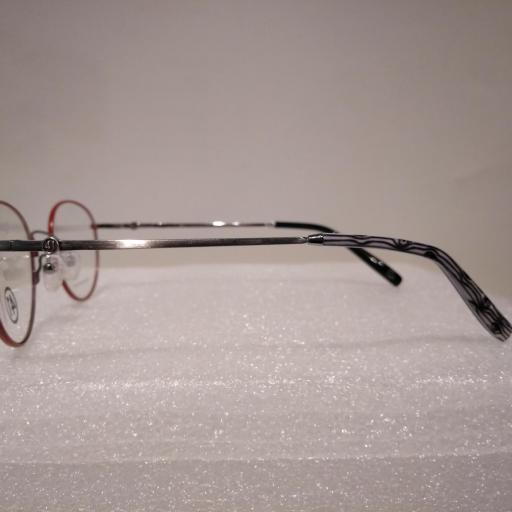 41 Eyewear FO20012 [1]