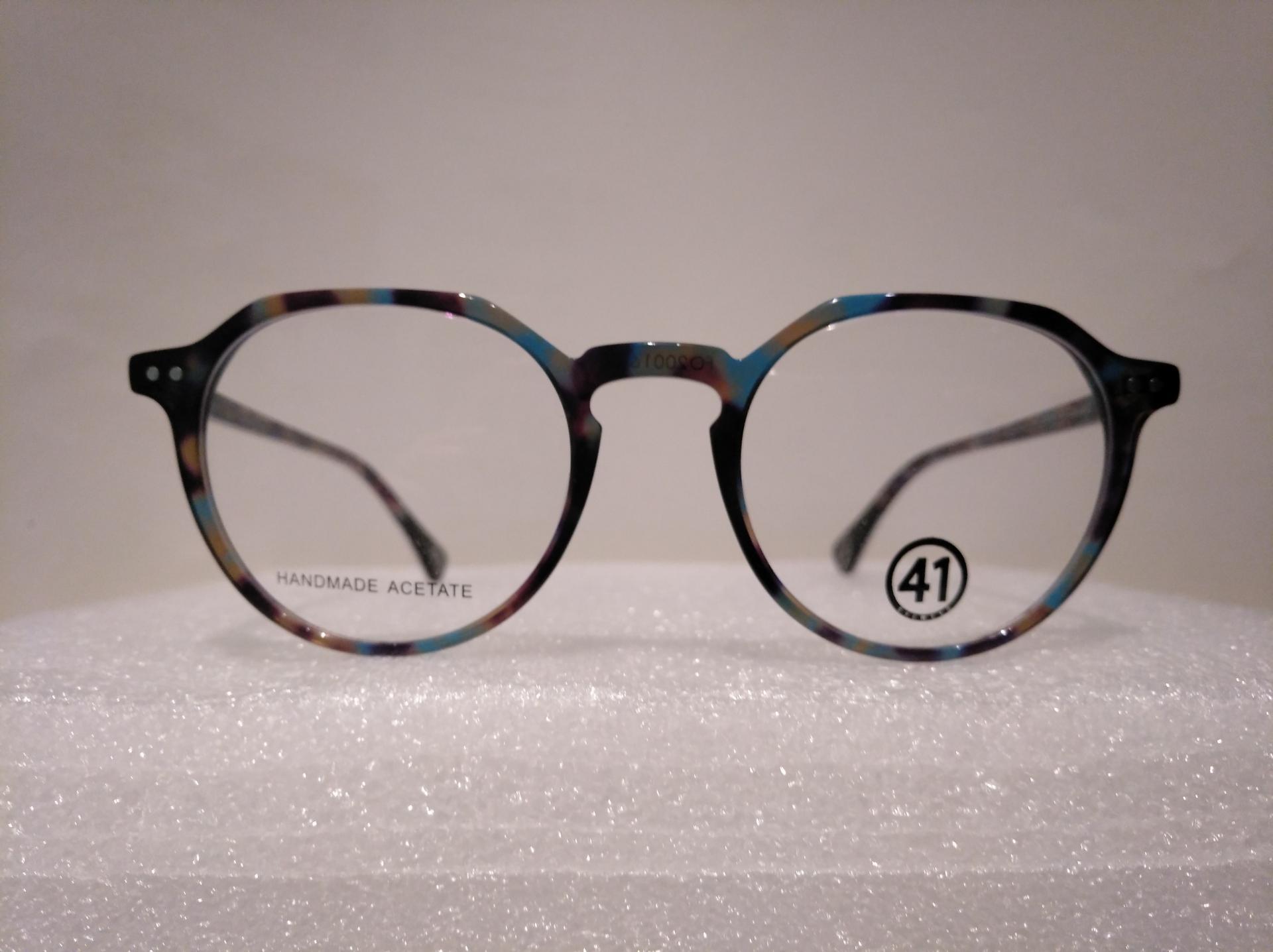 41 Eyewear FO20016