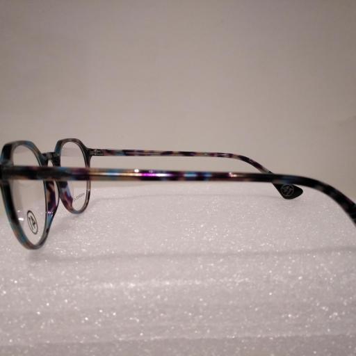 41 Eyewear FO20016 [1]