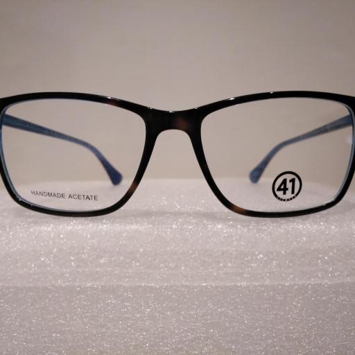 41 Eyewear FO20018