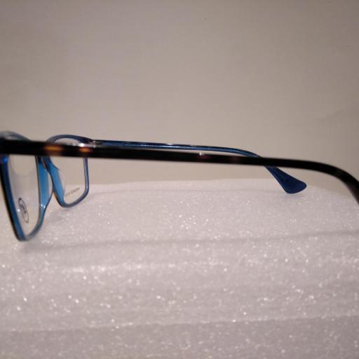 41 Eyewear FO20018 [1]
