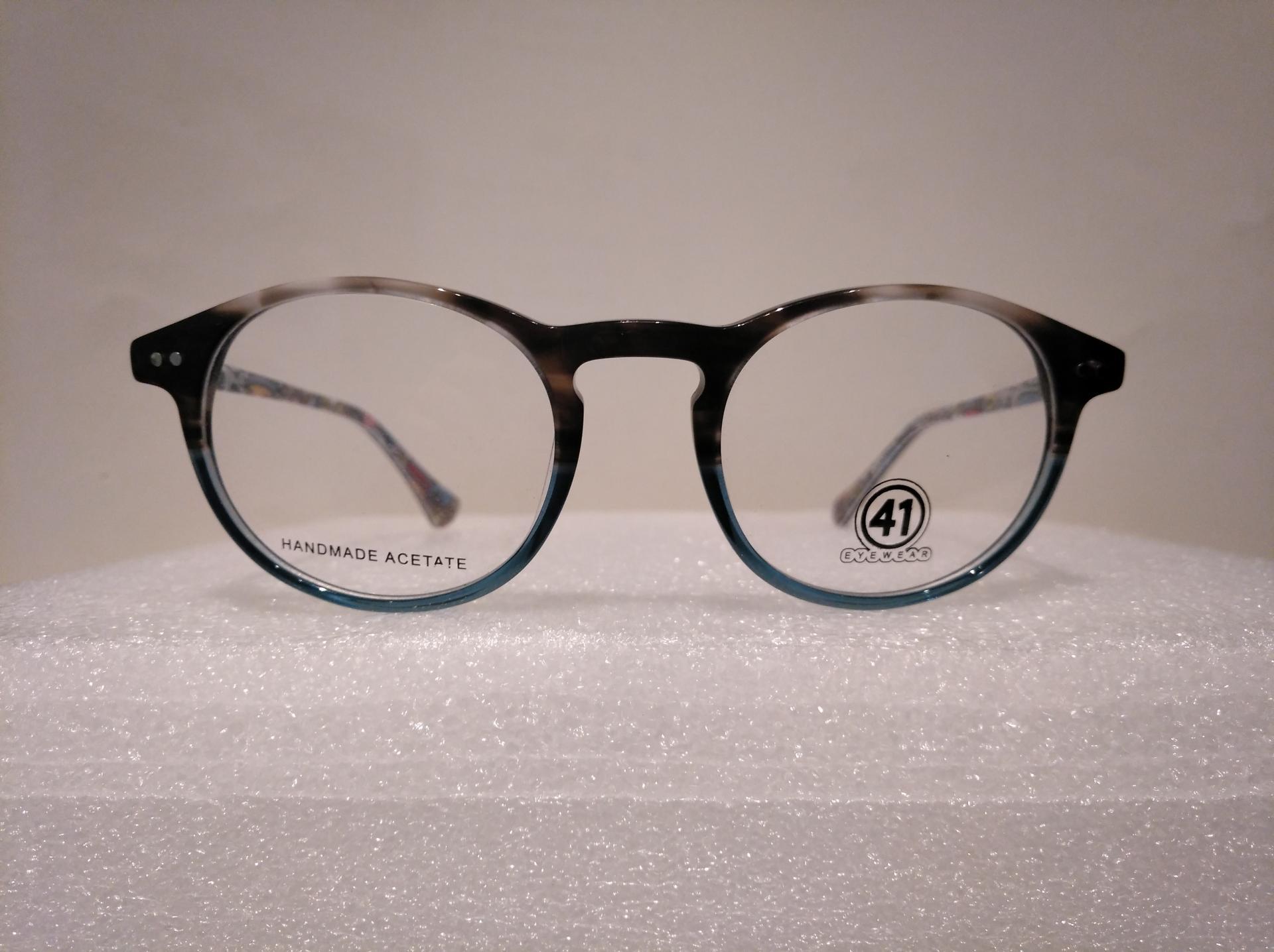 41 Eyewear FO10029