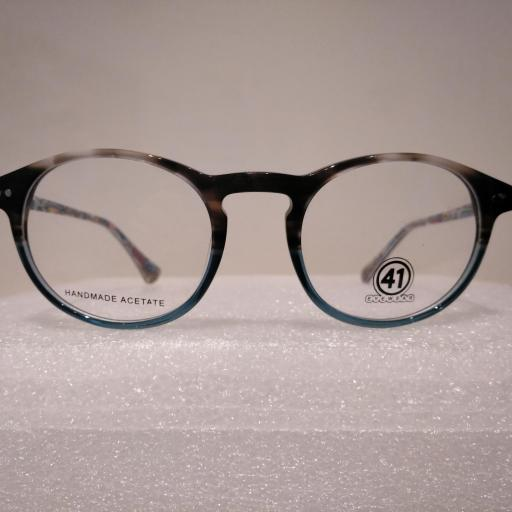 41 Eyewear FO10029 [0]