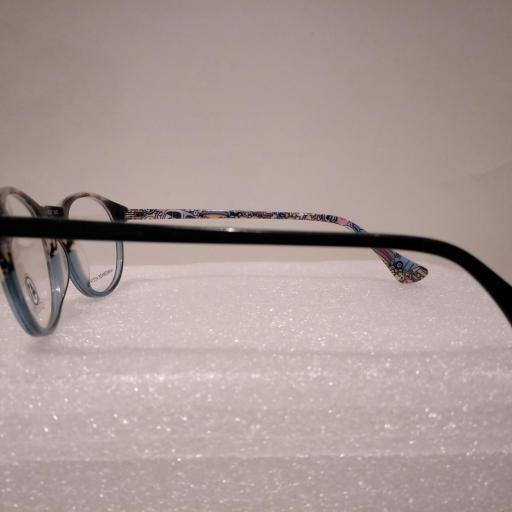 41 Eyewear FO10029 [1]