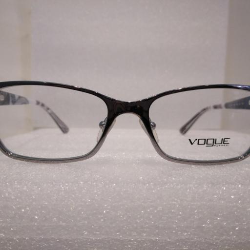 Vogue 3816  [0]
