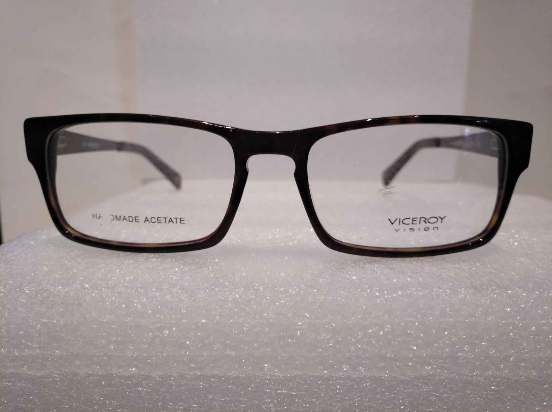 Viceroy 7009
