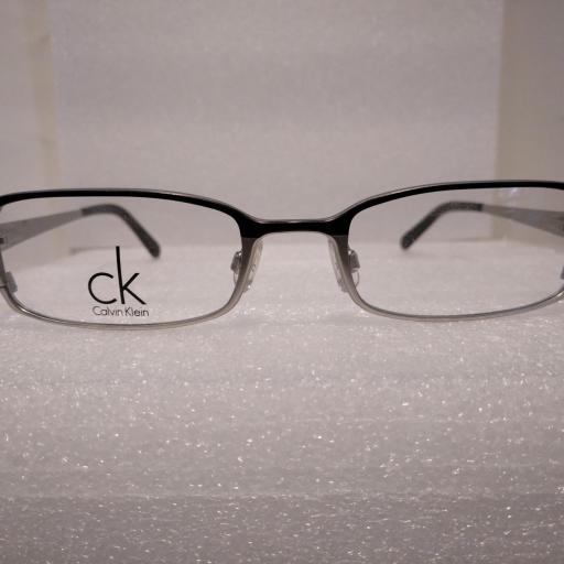 Calvin Klein 5156