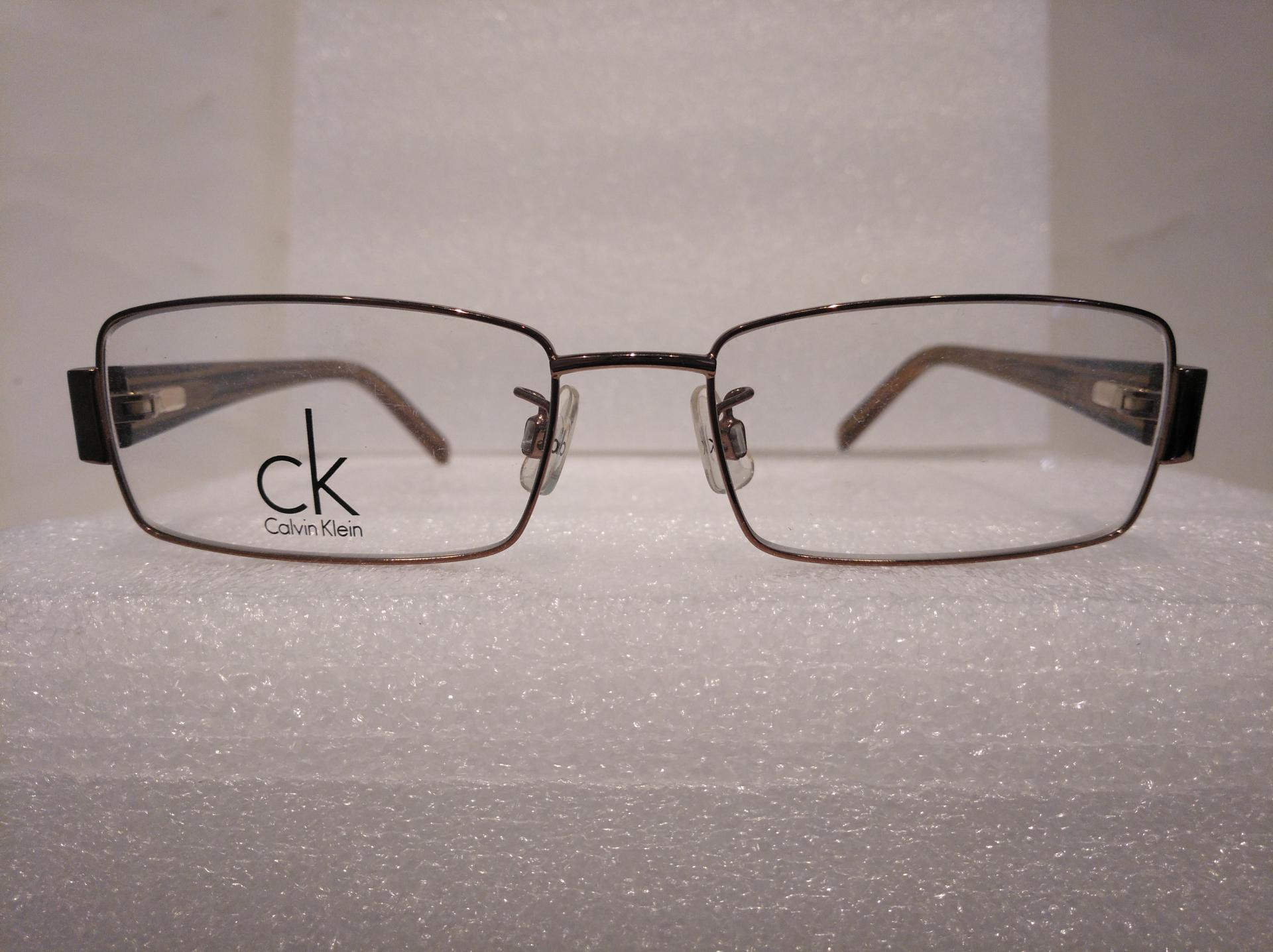 Calvin Klein 5187