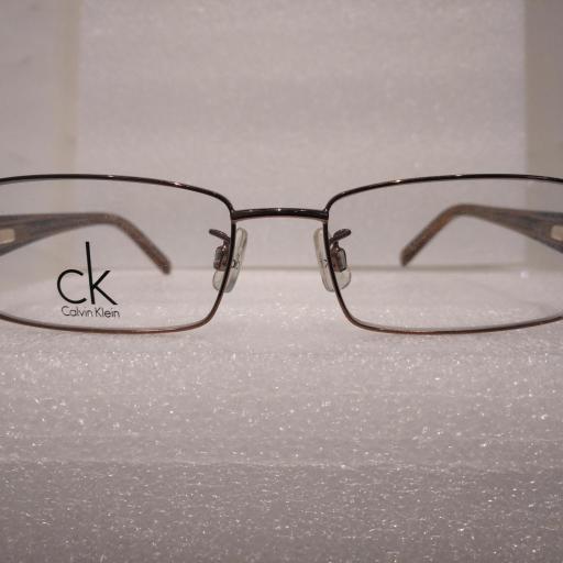 Calvin Klein 5187 [0]