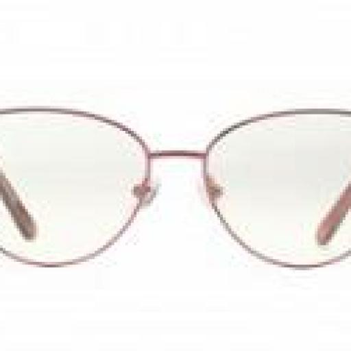 Gafas con filtro azul modelo clic [0]