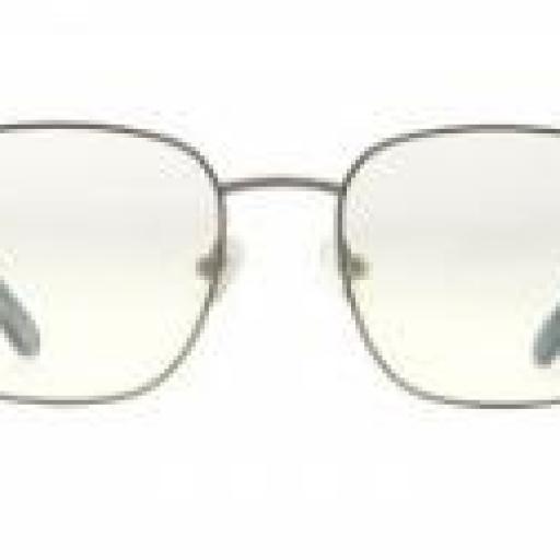 Gafas con filtro azul modelo conect