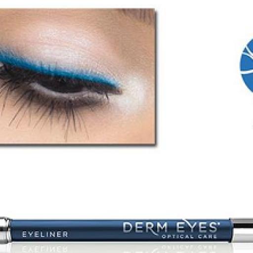 DermEyes Eyeliner hipoalergénico
