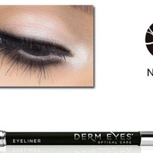 DermEyes Eyeliner hipoalergénico [2]